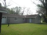 W6027 Stockyard Rd - Photo 20
