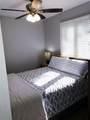 6013 Hammersley Rd - Photo 13