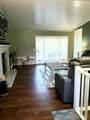 6013 Hammersley Rd - Photo 33