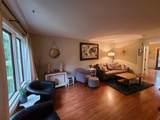 306 Swanton Rd - Photo 2