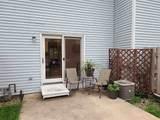 306 Swanton Rd - Photo 21