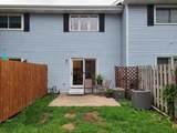 306 Swanton Rd - Photo 22