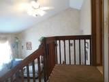 816 Central Ave - Photo 15