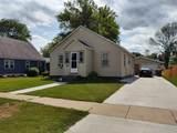 1522 Wisconsin Ave - Photo 1