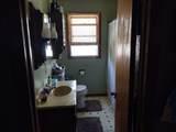 1522 Wisconsin Ave - Photo 8