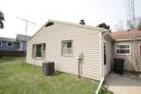 230 Winnebago Ave - Photo 7