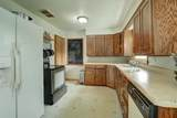 649 Odell St - Photo 10
