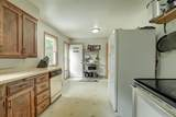 649 Odell St - Photo 11