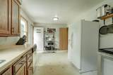 649 Odell St - Photo 12