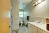 649 Odell St - Photo 14