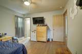 649 Odell St - Photo 15