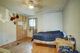 649 Odell St - Photo 16