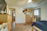 649 Odell St - Photo 17