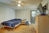 649 Odell St - Photo 18