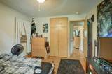 649 Odell St - Photo 19