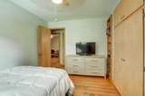 649 Odell St - Photo 21