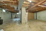 649 Odell St - Photo 24