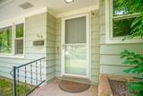 649 Odell St - Photo 4