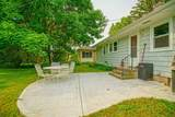 649 Odell St - Photo 6