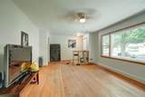 649 Odell St - Photo 8