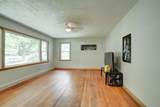 649 Odell St - Photo 9