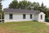 3810 County Road D - Photo 1