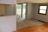 3810 County Road D - Photo 11