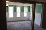3810 County Road D - Photo 12