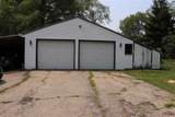 3810 County Road D - Photo 19