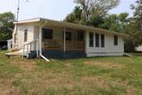 3810 County Road D - Photo 2