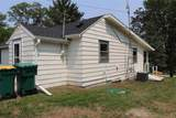 3810 County Road D - Photo 20