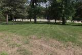 3810 County Road D - Photo 21