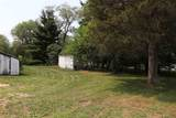 3810 County Road D - Photo 22
