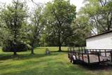 3810 County Road D - Photo 25