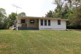 3810 County Road D - Photo 3
