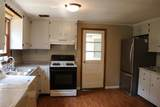 3810 County Road D - Photo 4