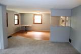 3810 County Road D - Photo 9
