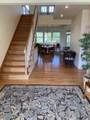 360 Ferry Dr - Photo 10