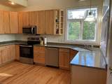 360 Ferry Dr - Photo 11