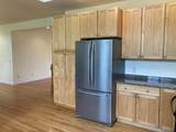 360 Ferry Dr - Photo 12