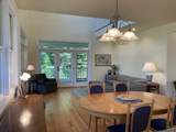 360 Ferry Dr - Photo 13