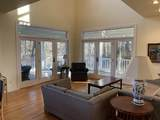 360 Ferry Dr - Photo 14
