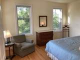 360 Ferry Dr - Photo 17