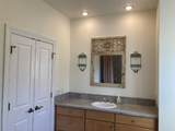 360 Ferry Dr - Photo 18