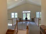 360 Ferry Dr - Photo 19