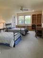 360 Ferry Dr - Photo 23
