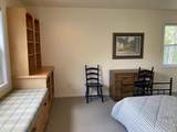 360 Ferry Dr - Photo 24