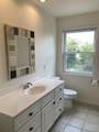 360 Ferry Dr - Photo 25