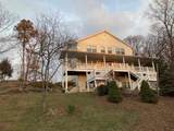 360 Ferry Dr - Photo 3
