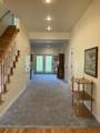 360 Ferry Dr - Photo 4